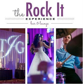 your wedding experience david tutera philadelphia 2016 - the rock it experience